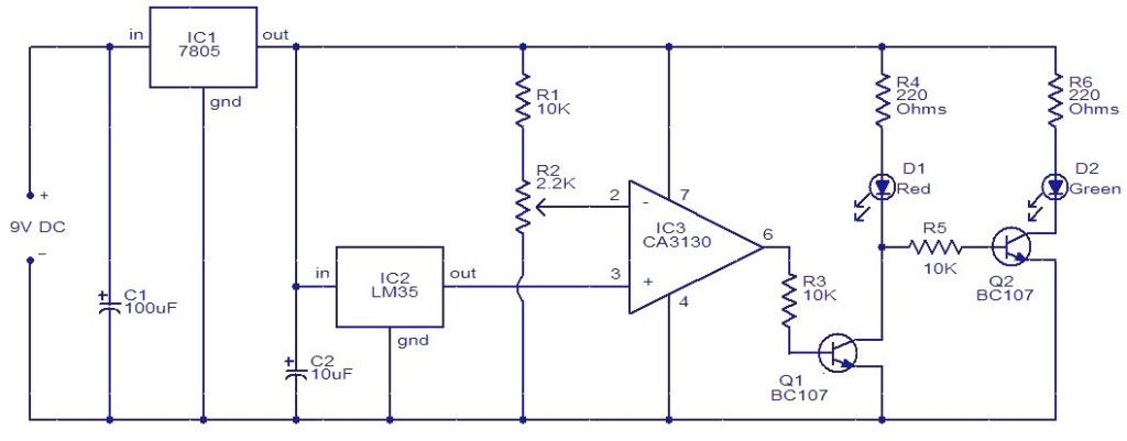 temperature-controlled-led-ic555