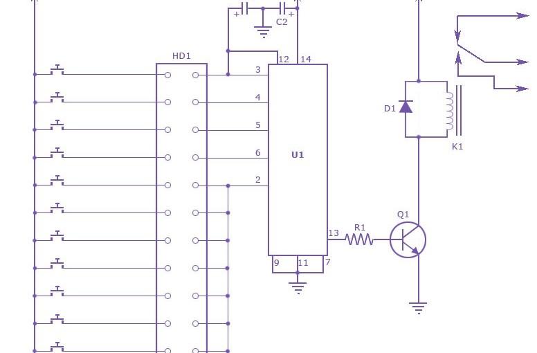 circuit. Black Bedroom Furniture Sets. Home Design Ideas