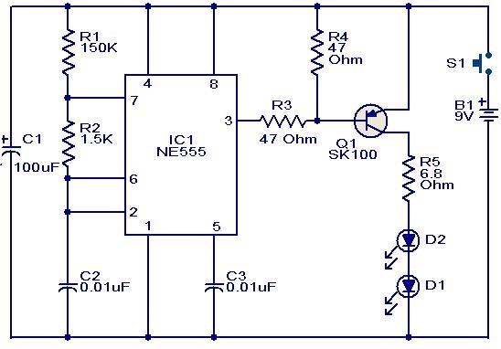 frequency shift keying  u2013 fsk modulation and demodulation