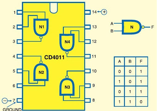 How To Determine Kva Kw Hp And also Dc Motor Driver Circuits additionally Electricity Cbse Grade 10 Concept Map also Fuses And Relay Ford Focus Mk1 additionally Power Transformers. on power current diagram