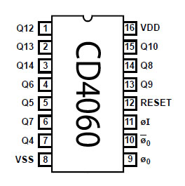 ic-cd4060-pin-diagram