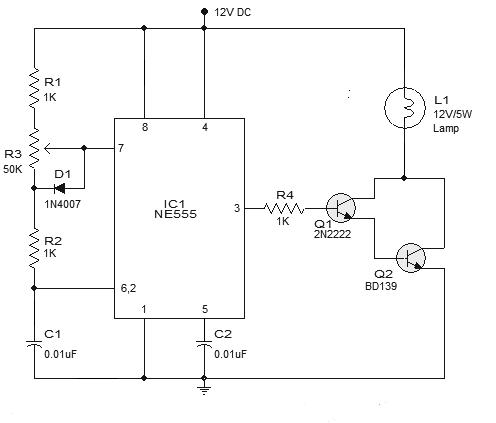 controller circuits archives gadgetronicx rh gadgetronicx com