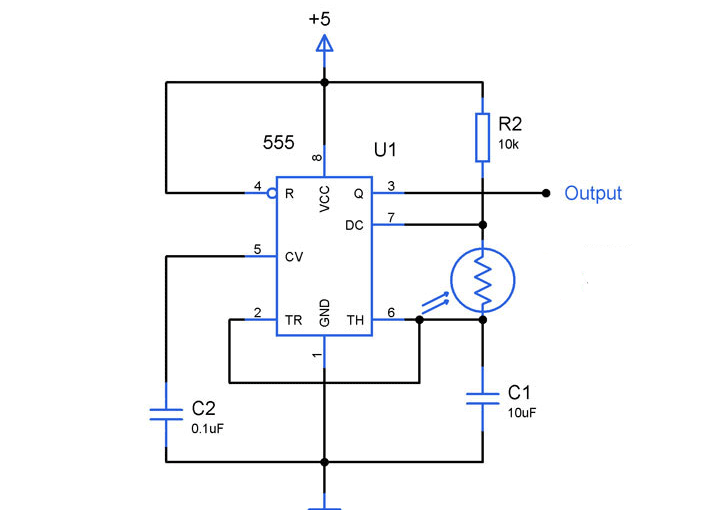 converter circuits archives