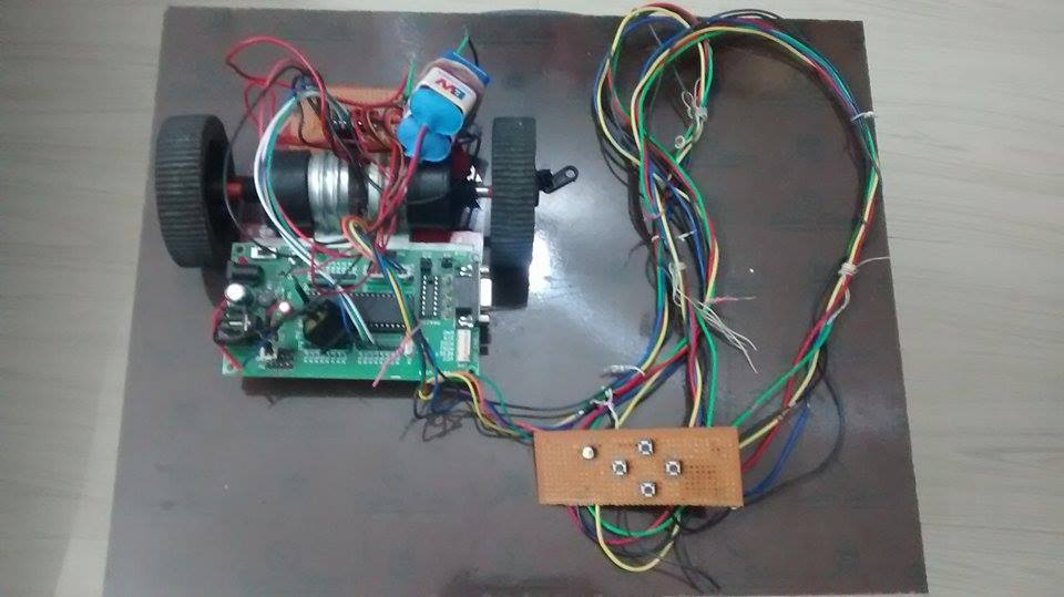 diy-robot-car-rc-8051-microcontroller