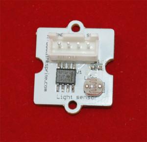 ldr-sensor-module-kit