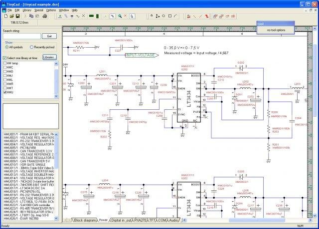 Top 10 free pcb design software - Gadgetronicx