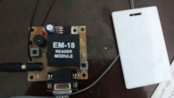 rfid-reader-module-tag