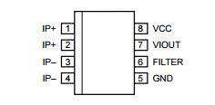 ic-acs712-pin-diagram