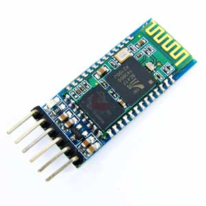 bluetooth-module-hc05