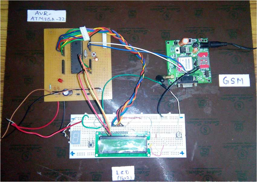 gsm-interface-tutorial-avr-microcontroller
