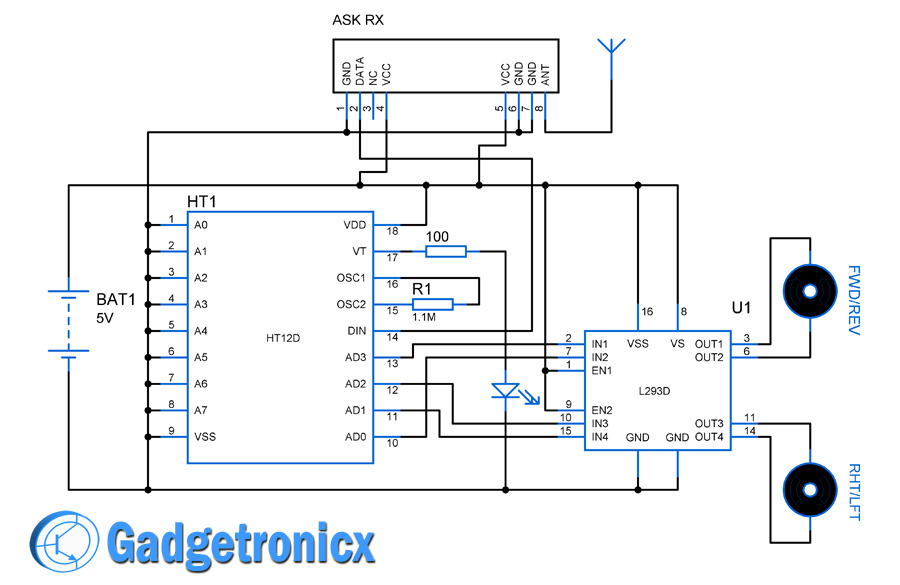 Circuit Diagram Remote Control Car - Wiring Diagram • on rc car repair, rc car spark plug, rc car sensor, rc speed control circuit diagram, rc car motor, rc car carburetor, rc car circuit, rc car assembly, rc car controls diagram, rc car capacitor, rc car battery, rc car switch, rc helicopter diagram, rc car schematics, rc car dimensions, rc servo wiring, rc car steering diagram, rc carburetor diagram, rc car power diagram, auto diagram,