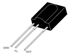 tspo-1738-pin-diagram