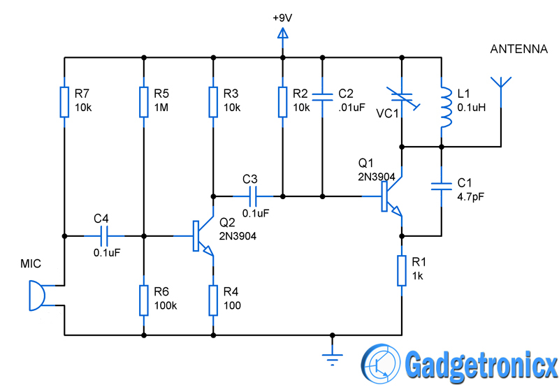 mini-fm-transmitter-circuit-diagram