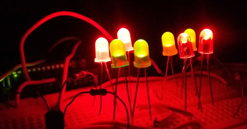 arduino-based-remote-controlled-lights
