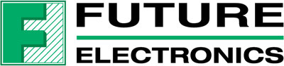 future-electronics-best-component-distributor
