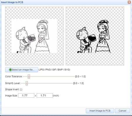 image-import-easyeda