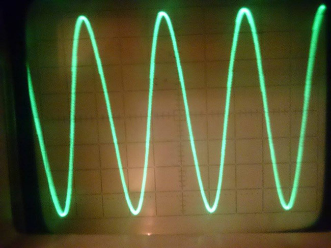 sine-wave-wien-bridge-oscillator