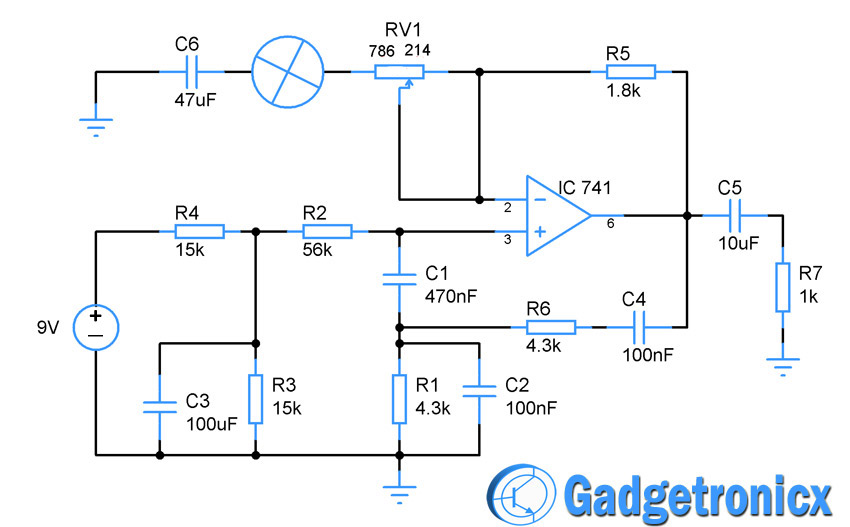 wien-bridge-oscillator-circuit-diagram-opamp