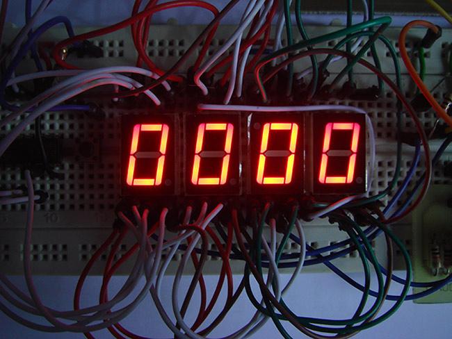 diy-stopwatch-electronics-project