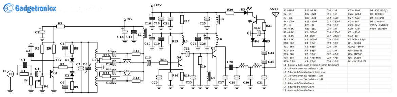 fm-transmitter-circuit-diagram