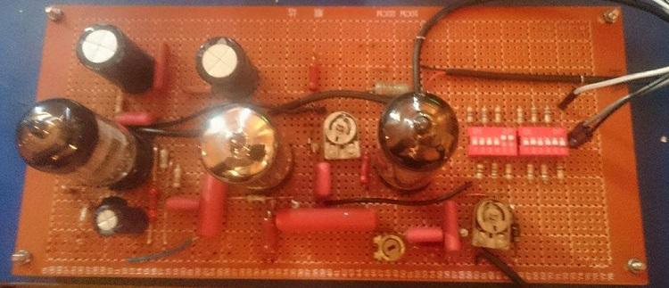 vintage-vacuum-tube-oscillator
