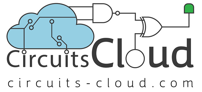 circuits-cloud-best-online-circuit-simulator