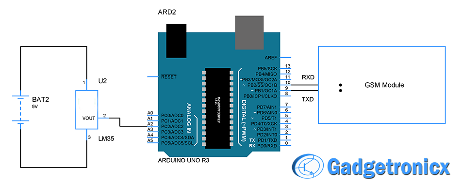 lm35-security-system-schematic-diagram