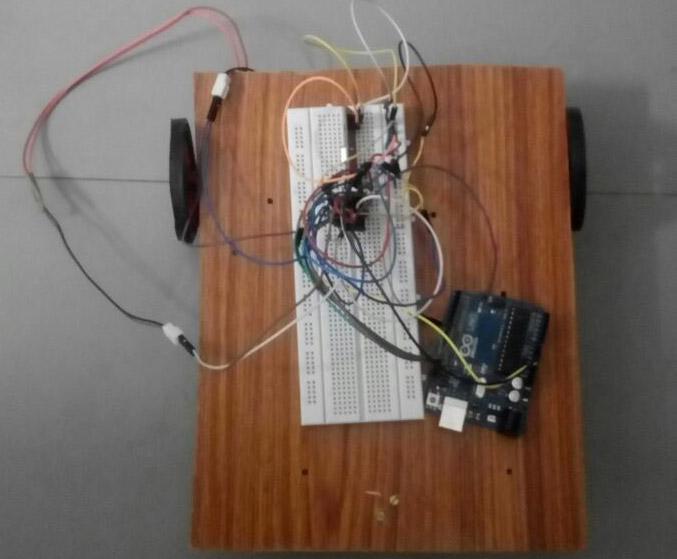 gesture-controlled-car-setup