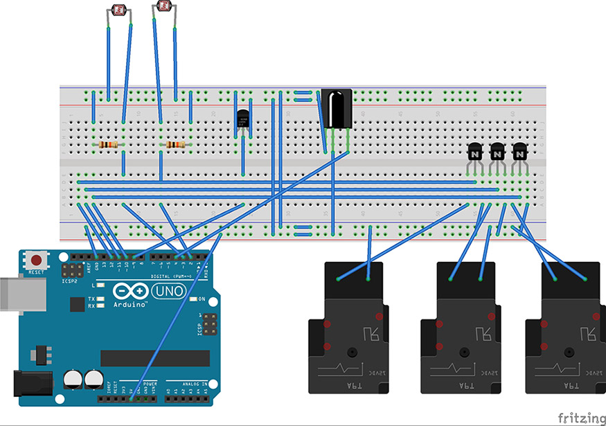 smart-home-control-arduino-schematic