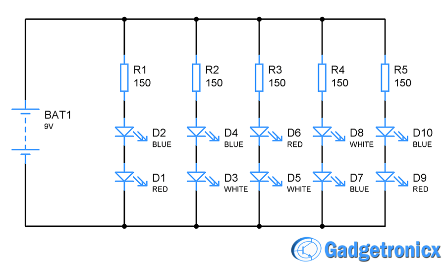led-wreath-circuit-diagram