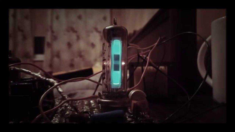 magic-eye-vacuum-tube