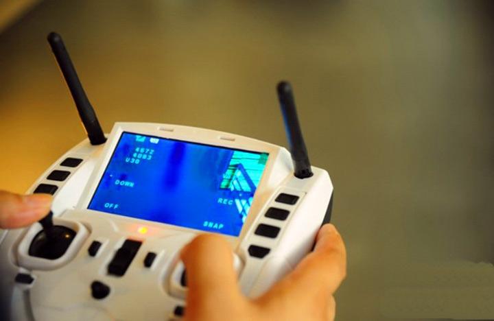 rf-remote-control