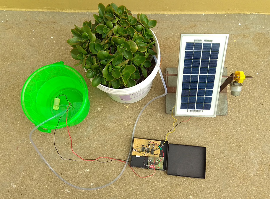 solar-watering-system-setup-instructions