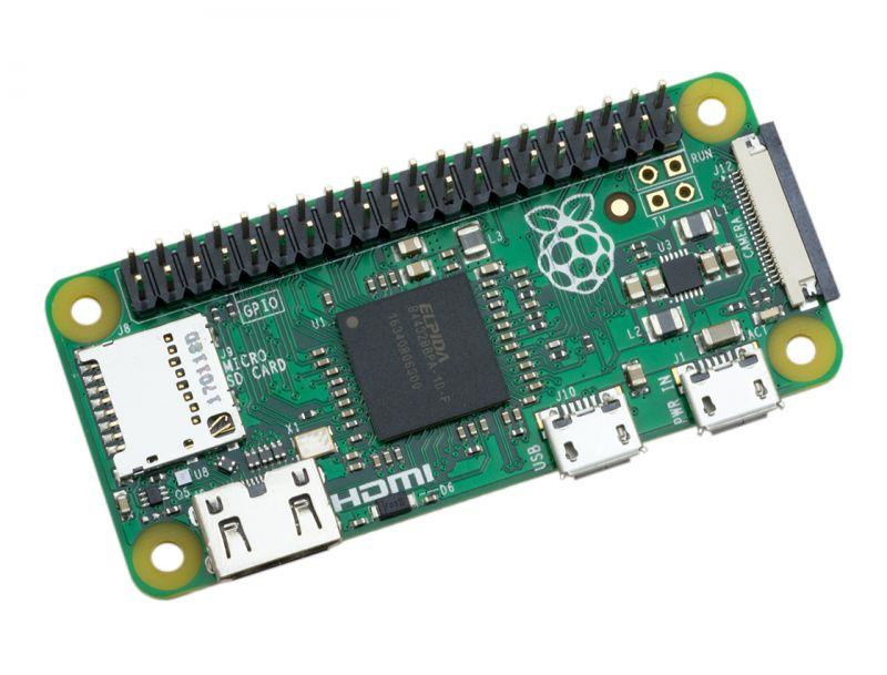 raspberry-pi-zero-accessories