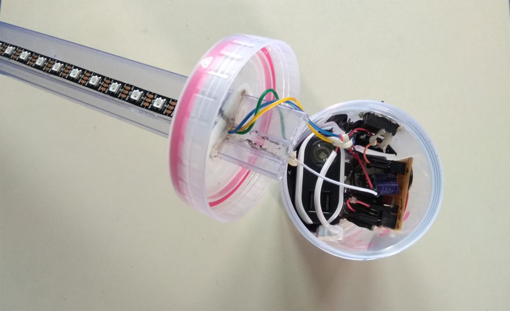 wiring-of -arduino