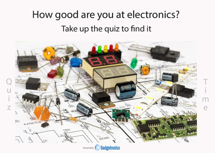 electronics-quiz-digital-analog