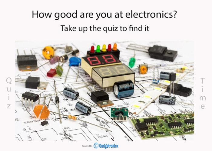 electronics-quiz-digital-analog