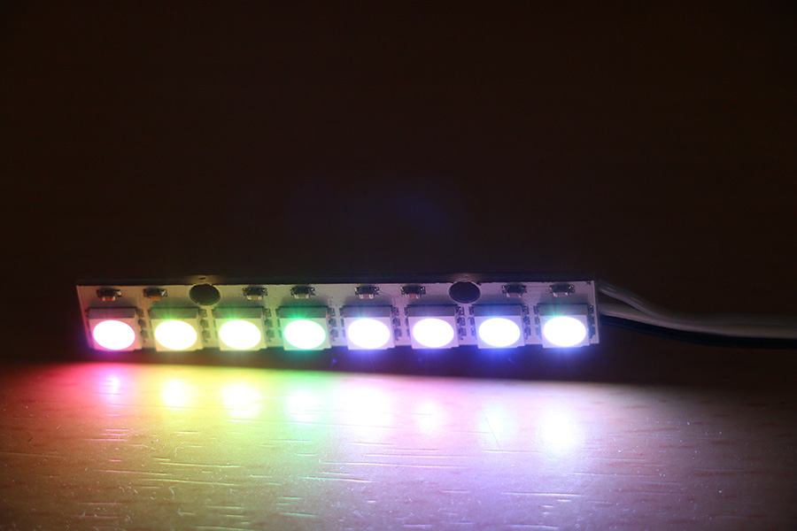 RGB-LED-strip-lights-arduino
