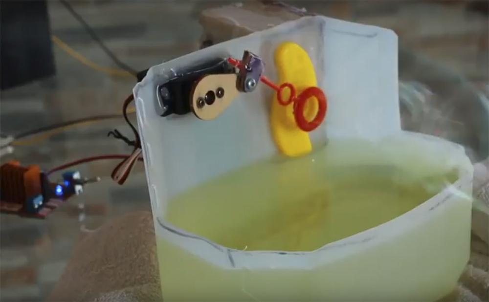 bubble-machine-arduino-fun-project