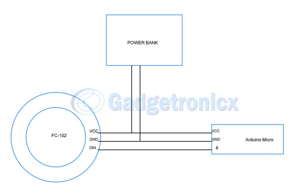 schematic-diagram-ironman-arc-reactor