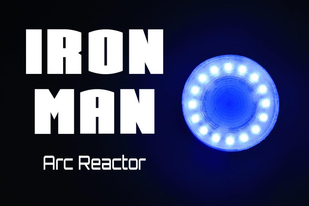 ironman-arc-reactor-diy-project