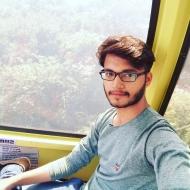 Darshan Patni