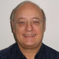 Ron Hoffman