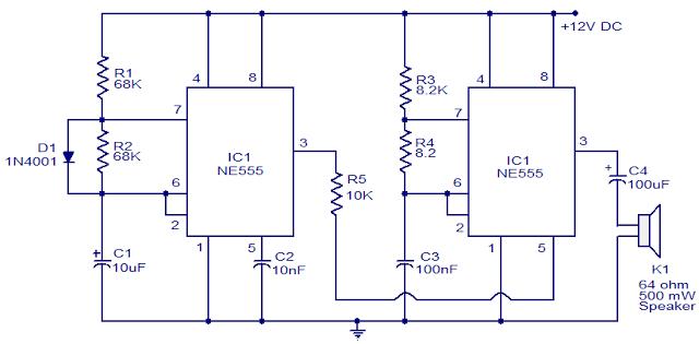police-siren-circuit-NE555