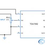 2-watt-amplfiier-circuititda7502