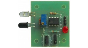 typical-ir-sensor-module