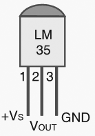 lm35-pin-diagram