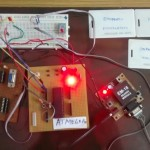 RFID-enabled-security-system