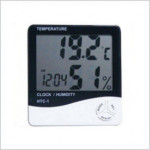 weather-meter-system