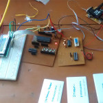 rfid-interface-with-avr-microcontroller